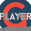 PLAYER G