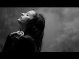 Lake of tears - the Organ (doom metal)