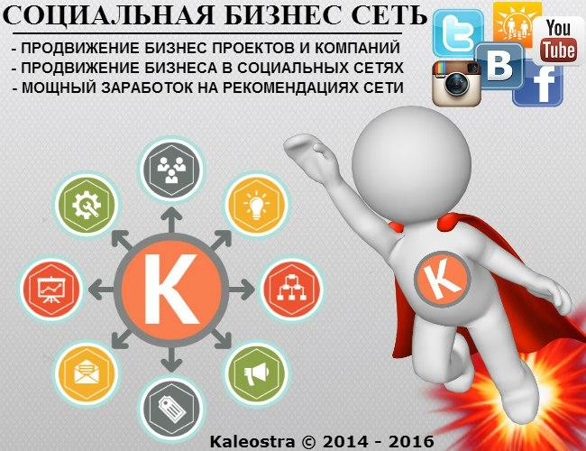http://cs626924.vk.me/v626924595/4497/URIG8DfJ2Ac.jpg