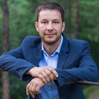 Семен Казак