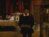 монолог Шико — «Графиня де Монсоро» (1997)