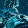 Игровой сервер Isengard WoW WotLK | MoP
