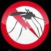 Защита от комаров. Москито Киллер.