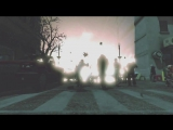 Splinter_Cell_Conviction_Mac_Launch_Trailer