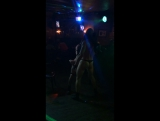 Mens Striptize Sex FANTASY show in Berezniki Мужской Стриптиз SEX FANTASY выступление в Березниках
