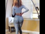Watch Phat Booty Cutiess Vine Phat Ass