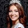"""Официальная группа участниц """"Мисс Бобруйск 2016"""""""
