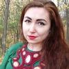 Украшения ручной работы от Марии Клишиной