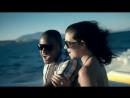 vidmo_org_Taio_Cruz_-_Break_Your_Heart_ft_Ludacris_854