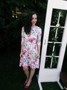 Annika Naumuk фото #20