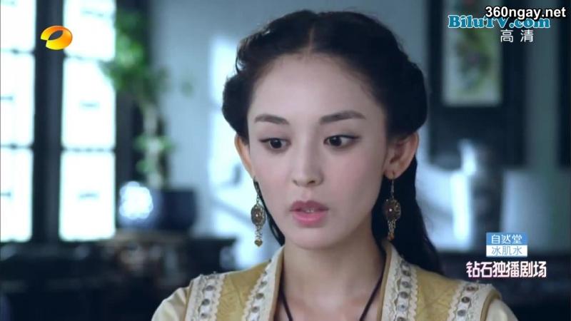 Tien Kiem Ky Hiep 5 - Van Chi Pham Tap 9_clip2