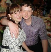 Vitya Borisenko