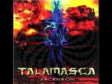 Talamasca Mix One Psy