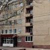 КК Волоколамский филиал отделение №2