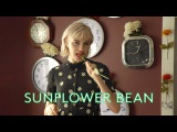 New Yorks Coolest New Band - Sunflower Bean