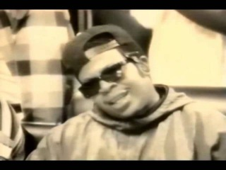 MC Hammer feat. VMF - Sultry Funk (Freestyle Look)- 1995
