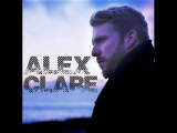 Alex Clare - Addicted To Love