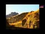 АРМЕНИЯ------ New2015 Артур Тонаканян---авторская песня