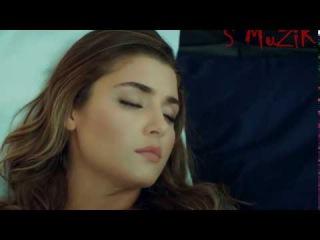 LO MAAN LIYA By Arijit Singh | Murat and Hayat | Aşk Laftan Anlamaz | Romantic Love Song