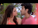 Ram Charan and Kajal Romantic Scenes Back to Back | Govindudu Andarivadele | Sri Balaji Video