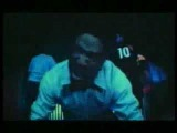 Mack 10 feat. The Comrads - Thugz