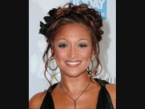 Chante Moore - This Is A Test