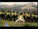 веселая индийская песня