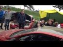 TOP SPL CARS SPB