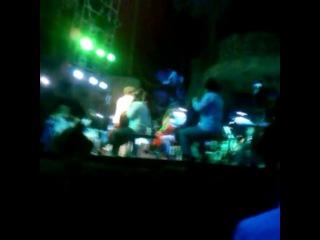 evelina_kab video