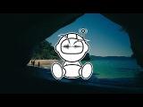 Henry Saiz - For Days And Nights feat. Eloy (AFFKT Remix) Natura Sonoris