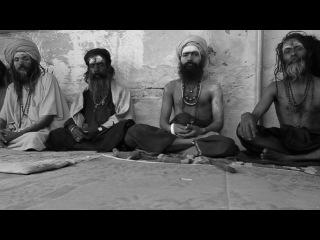 60k Subscribers l Brahma's Indian Dance Video l رقص هندي واغنيه هنديه روعه
