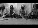 Brahmas Indian Dance Video l رقص هندي واغنيه هنديه روعه l 60k Subscribers