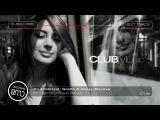 КЛУБНАЯ МУЗЫКА 2016 / DJ Aristocrat, Gosha & Dessy Slavova - Fly High (Toly Braun Remix)