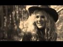 Fleetwood Mac Rhiannon Misty Day Song