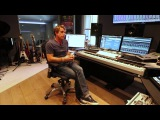 Creative Cribs - Harry Gregson-Williams