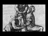 Жестокие казни и пытки древности