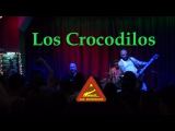 Los Crocodilos - Пивной клуб