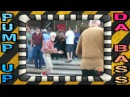 Kandy Krush - Pump Up Da Bass (Technoposse Video Edit)