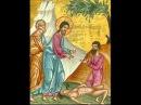 «Верую, Господи! Помоги моему неверию.»ч.1 (канал Славы)