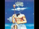Eloy Poseidon's Creation