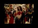 Ciftetelli Starring Beyoncé Shakira Christina Milian