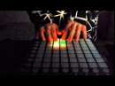 Martin Garrix - Animals launchpad cover