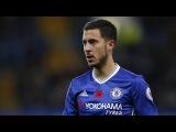 Eden Hazard vs Everton (Home) 16-17 HD 720p (05/11/2016)
