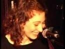 Regina Spektor - XFM X Posure Live (ca. 2004-07-08)