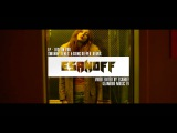 LP - Lost on you (Swanky Tunes &amp Going Deeper Remix) Video by EsanoFF