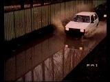 Presentazione Fiat Uno (1983)