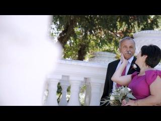 Anatoly & Tatyana   Wedding day   23 04 16