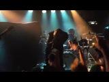 Terror Universal - Into Darkness Live 06.11.2016
