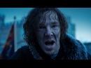 Richard III (Benedict Cumberbatch) dreams of the throne - The Hollow Crown: Episode 2 - BBC Two [ОКОЛОТЕАТР]