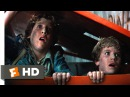 The Neverending Story 10 10 Movie CLIP Flying Falkor 1984 HD